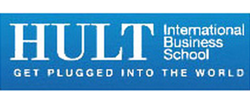 Hult International Business School - 霍特国际商学院